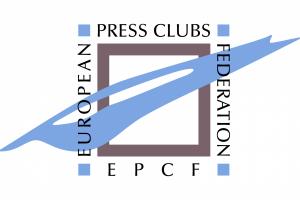 EPCF-logo-600x400