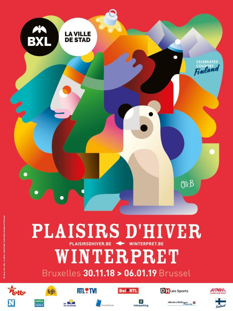plaisirs-dhiver-2018