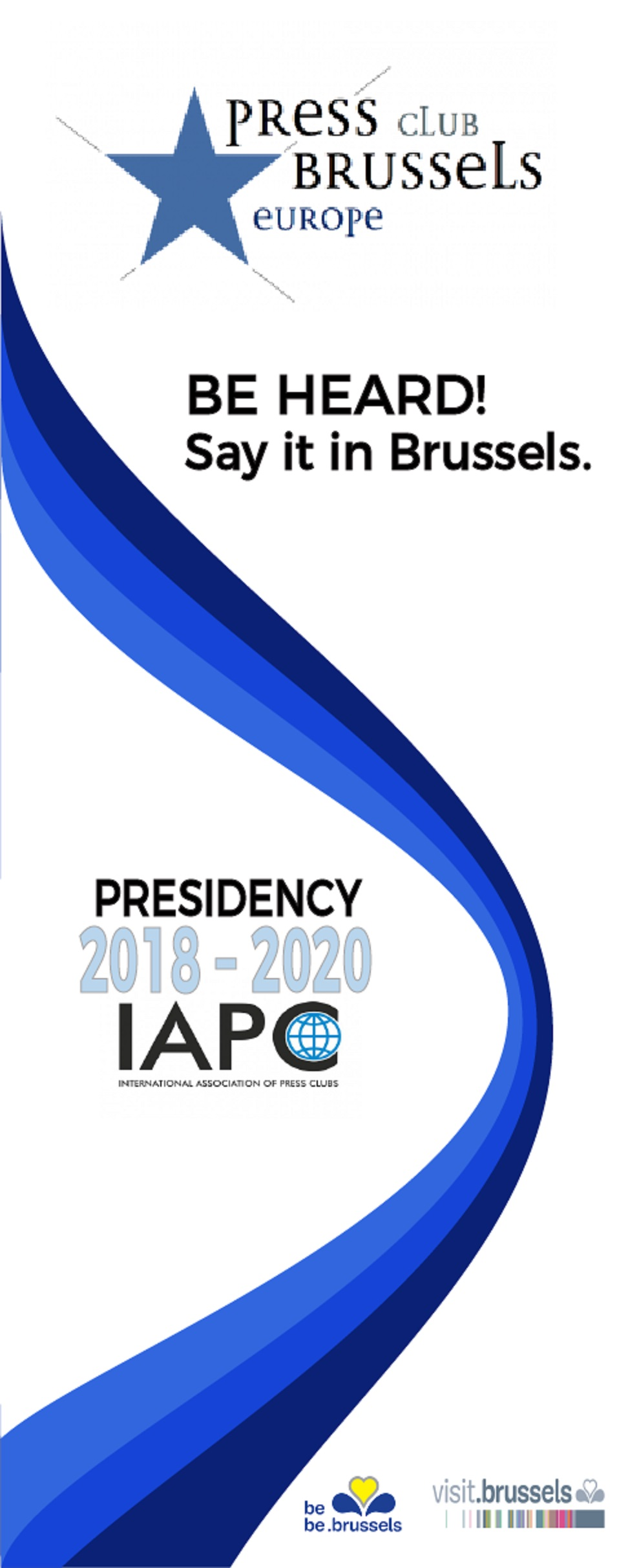 presidency-2018-roll-up