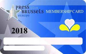 carte-de-membre-2018