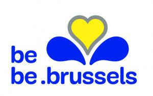 logo-brussels-capital