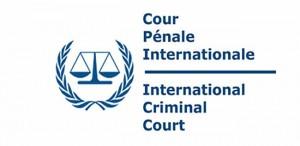 cour-penale-internationale