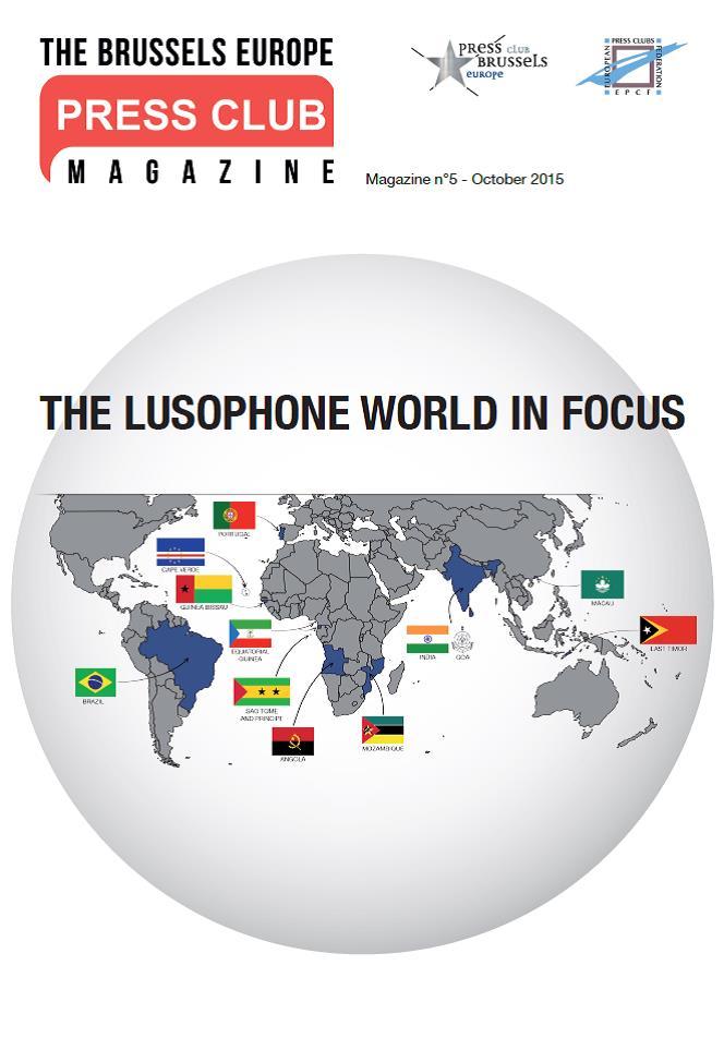 cover magazine 5