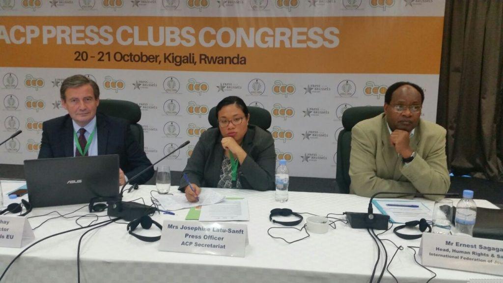 kigali-acp-congress-october-2016