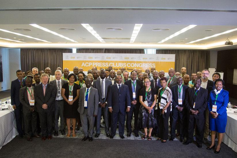 kigali-acp-congress-october-2016-2