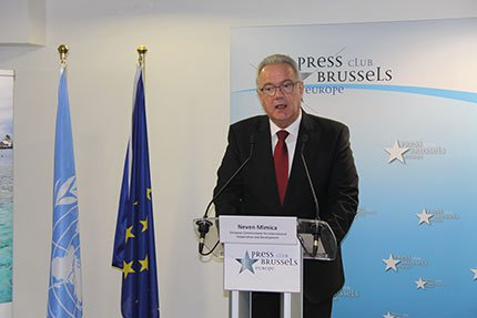 n-mimica-commissioner-at-gem-european-launch-brussels
