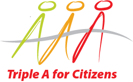 Access to justice in the EU and beyond: What role for civil society?