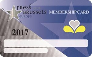 logo-carte-press-club-2017