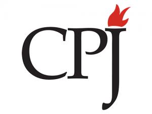 cpj-logo