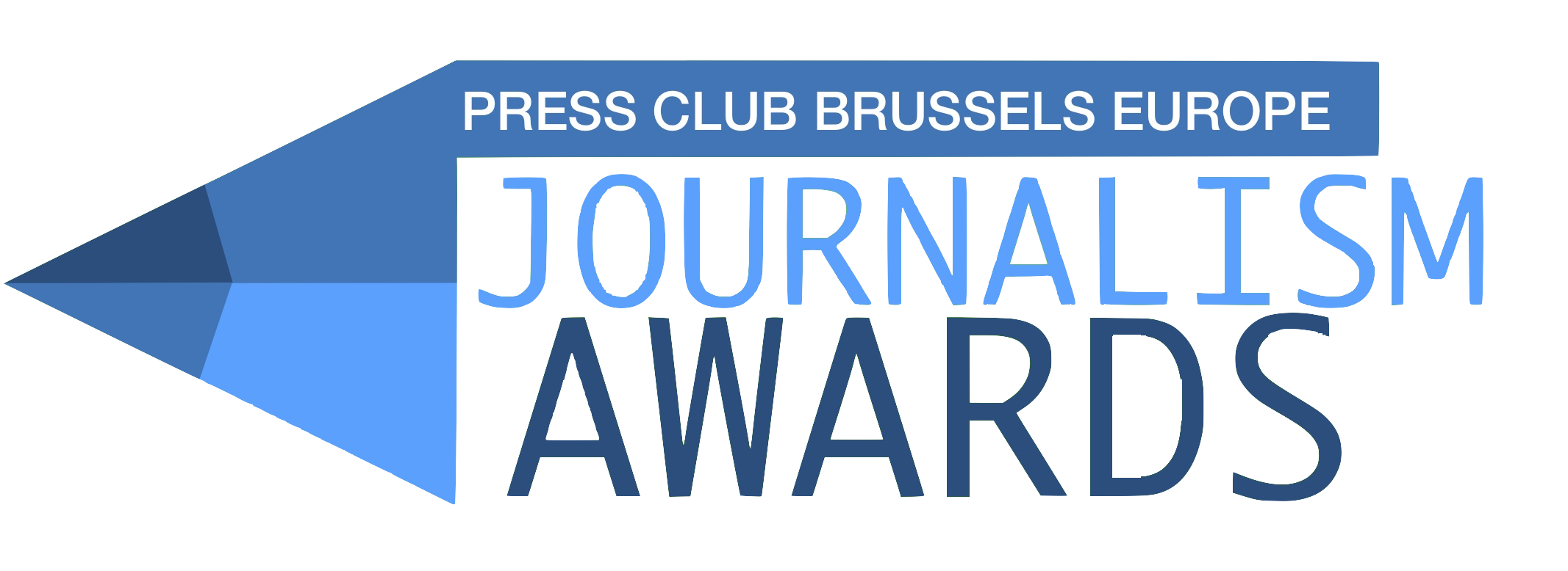 Press Club Brussels Europe | Joint initiative of the