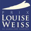 Prix Louise Weiss du Journalisme Européen