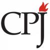CPJ announces 2018 International Press Freedom Award winners