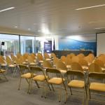 Press Club - Salle de Conference 2